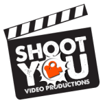 ShootYou
